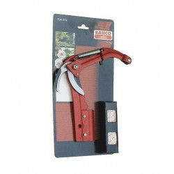 BAHCO Top Pruners with...