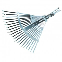 Bellota Adjustable rake 3042