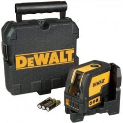 Dewalt Line Laser DW0822
