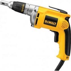 DeWALT Drywall 540W...