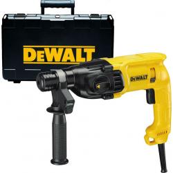 Dewalt Compact Hammer Drill...