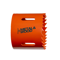 Bahco Sandflex® Bi-Metal...
