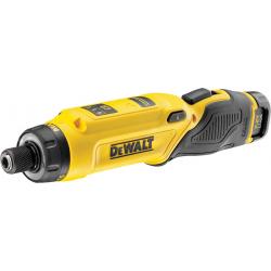 Dewalt Compact screwdriver...