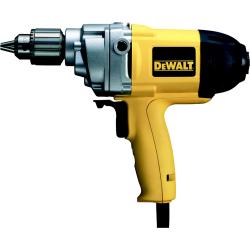 Dewalt 710W 13mm Mixer and...
