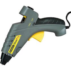 Stanley Glue Gun 40W...