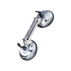 Inter Suction Cups for...