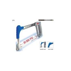 Lenox 12-Inch HT50 Hacksaw...