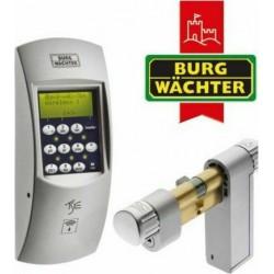 Burg Wachter Lock TSE 3004...