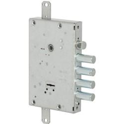 Cisa safety lock  LX Easy...