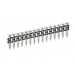 DeWalt Nails 20mmX1005...