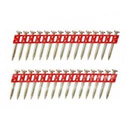 DeWalt Nails 38ΜΜ 1005Τ...