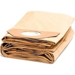 ΑΝΝΟVI 5 pieces of Paper...