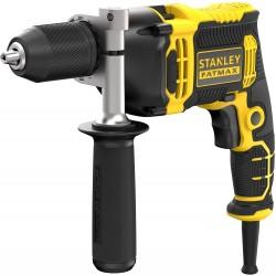 Stanley Fatmax Hammer Drill...