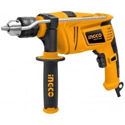 Ingco Impact Drill ID8508