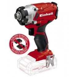 Einhell Impact Drill TE-CI...
