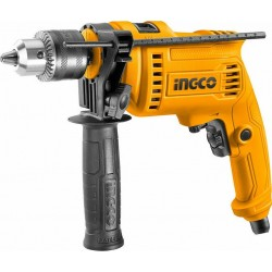Ingco Impact drill 680W ID6808