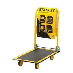 Stanley PC527 Steel...