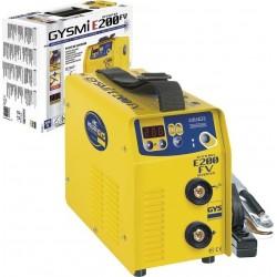 GYS Gysmi E200 031210