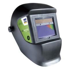 GYS LCD Μάσκα...