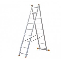 MAXMARA Διπλή Σκάλα 2x12M...