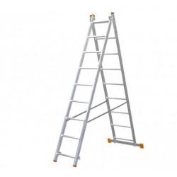 MAXMARA Hobby Ladder 1.95Μ...