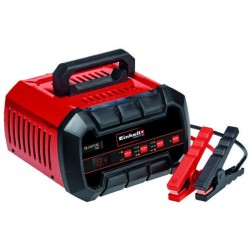 Einhell Battery Charger...