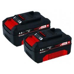 Einhell Battery...