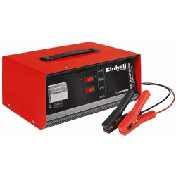 Einhell Car Battery Charger...