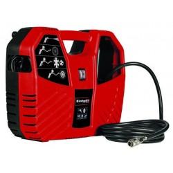 Einhell Portable Compressor...