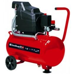 Einhell Air Compressor...