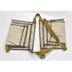 Harware Tools handmade...