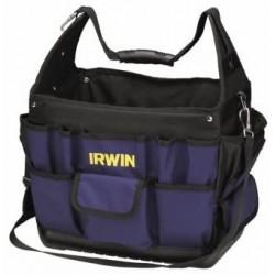 Irwin Large Professional...