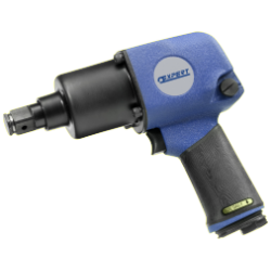 Expert Impact Wrench 3/4...