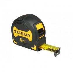 Stanley Grip tape 5mX28mm...