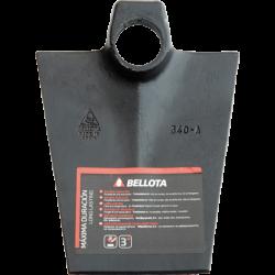 Bellota Greek model forged...
