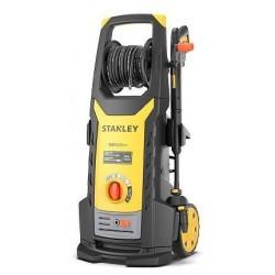 Stanley Pressure washer...