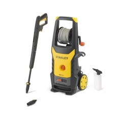 Stanley 2200W Electric...