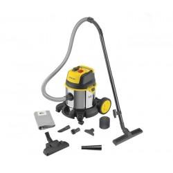 Stanley 20L Stainless Steel...