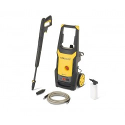 Stanley 1400W Electric...
