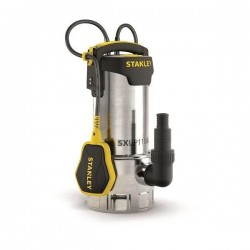 Stanley 1100W Stainless...