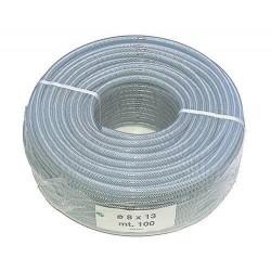 Asturo Air hose 8Χ13mm 60330
