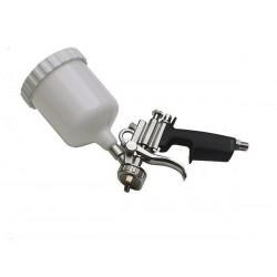 Asturo OM spray gun with...