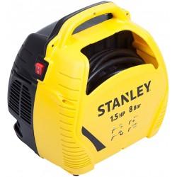 Stanley Φορητός...