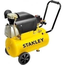 Stanley Air Compessor D...