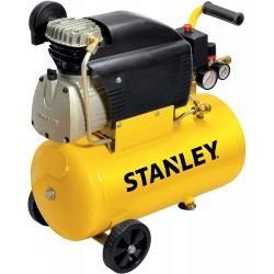 Stanley Αεροσυμπιεστής D...