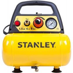 Stanley Αεροσυμπιεστής DN...