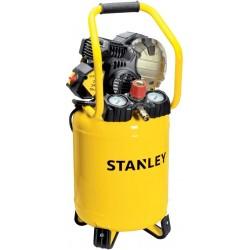 Stanley Fatmax Portable...