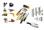 Ironware-tools