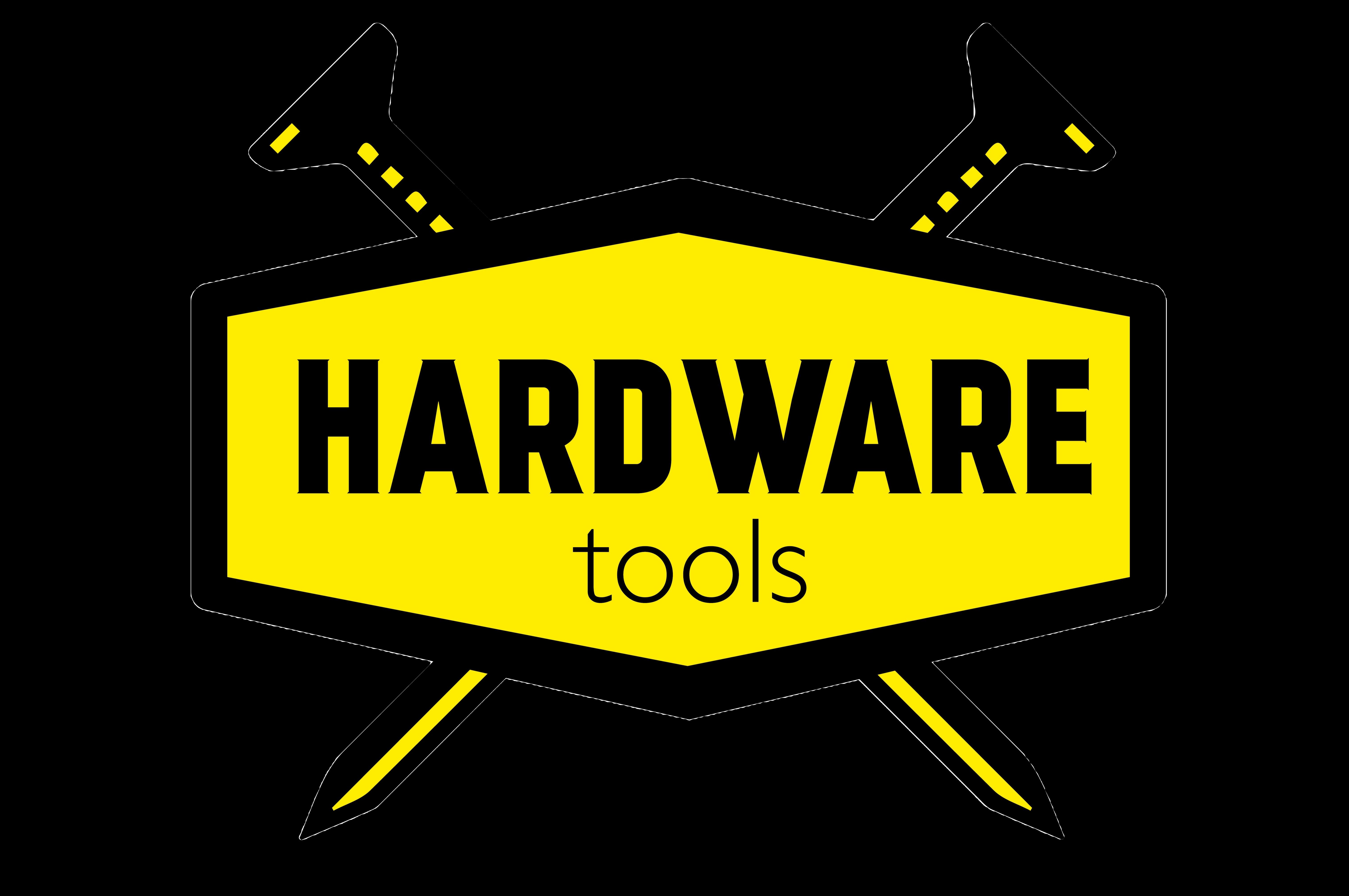 Hardwaretools