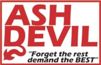 Ash Devil